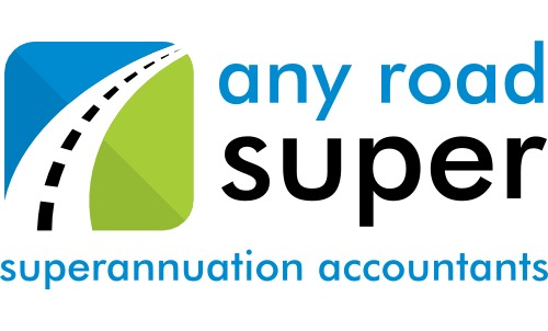 any road Super